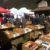 Mercato di San Martino 2016